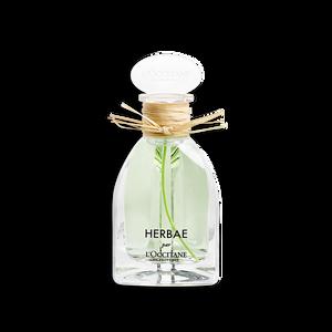 Herbae par L'OCCITANE Eau de Parfum, , large