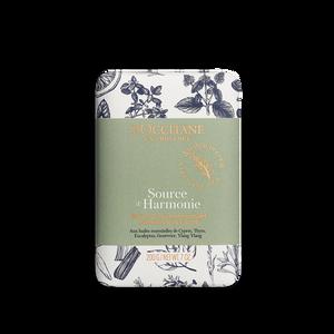Harmony Soap, , large