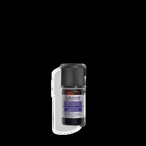 Lavender Essential Oil, , large