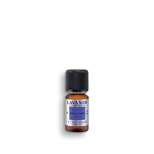 zoom view 1/1 of Lavender Essential Oil