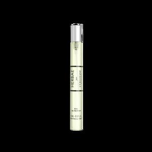 Herbae par L'OCCITANE Eau de Parfum Spray, , large