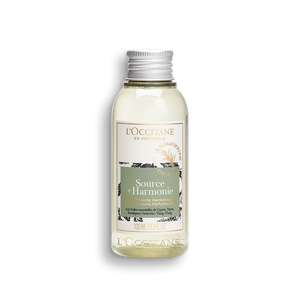 Harmony Diffuser Refill, , large