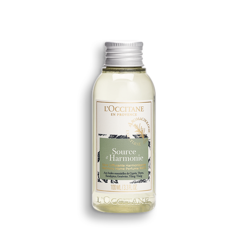 zoom view 1/1 of Harmony Diffuser Refill