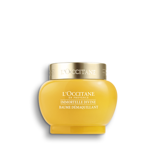 zoom view 1/4 of Divine Cleansing Balm