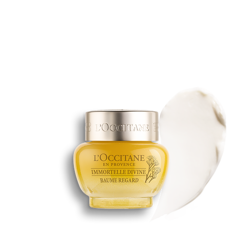zoom view 1/6 of Immortelle Divine Eye Balm