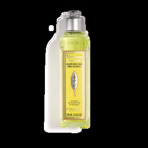 Citrus Verbena Fresh Shampoo, , large